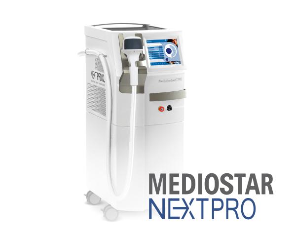 area-restrita-sul-laser-MedioStar_Pro