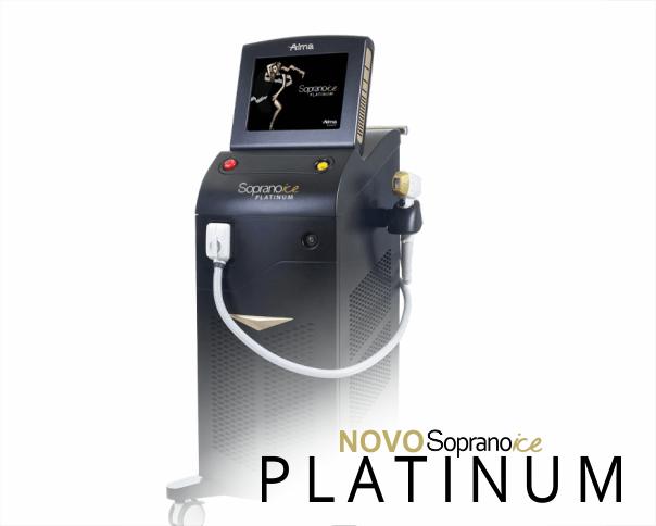 area-restrita-sul-laser-Platinum
