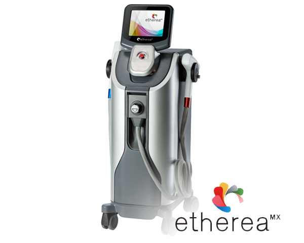 locacao-etherea-mx-laser-sul-laser