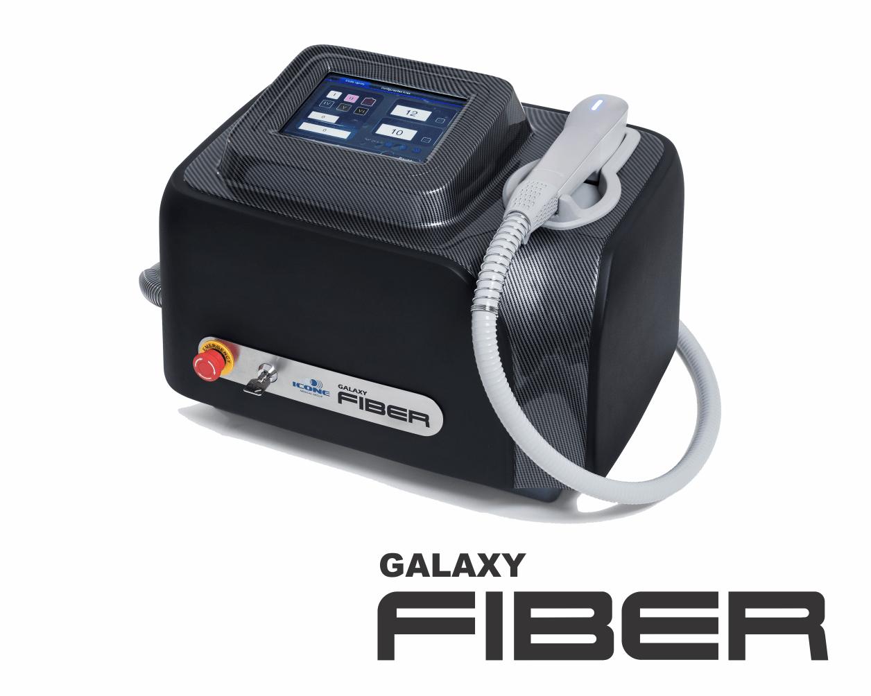 GalaxyFiber_