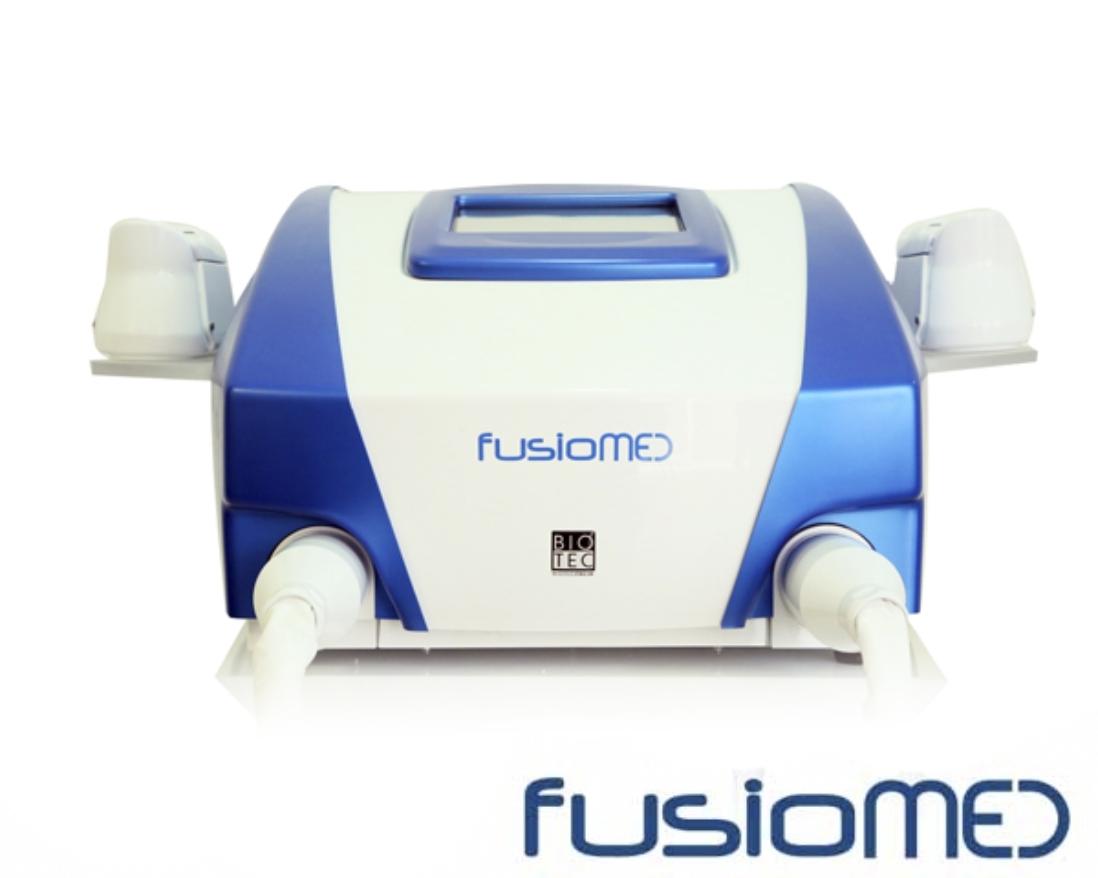 fusiomed-logo