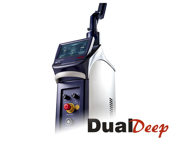 locacao-dual-deep-laser-estetica-curitiba-pr-sao-paulo-sc-rs-sullaser