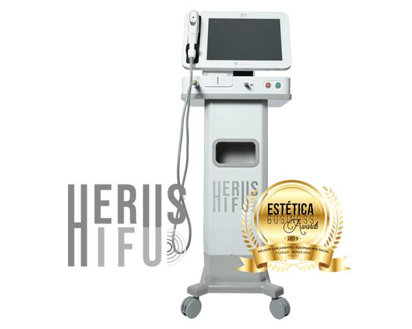herus-hifu-principal